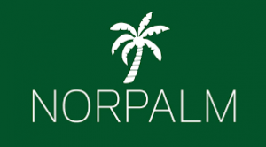 norpalm