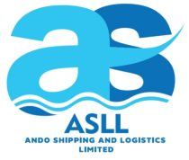 Ando Shipping & Logistics Limited